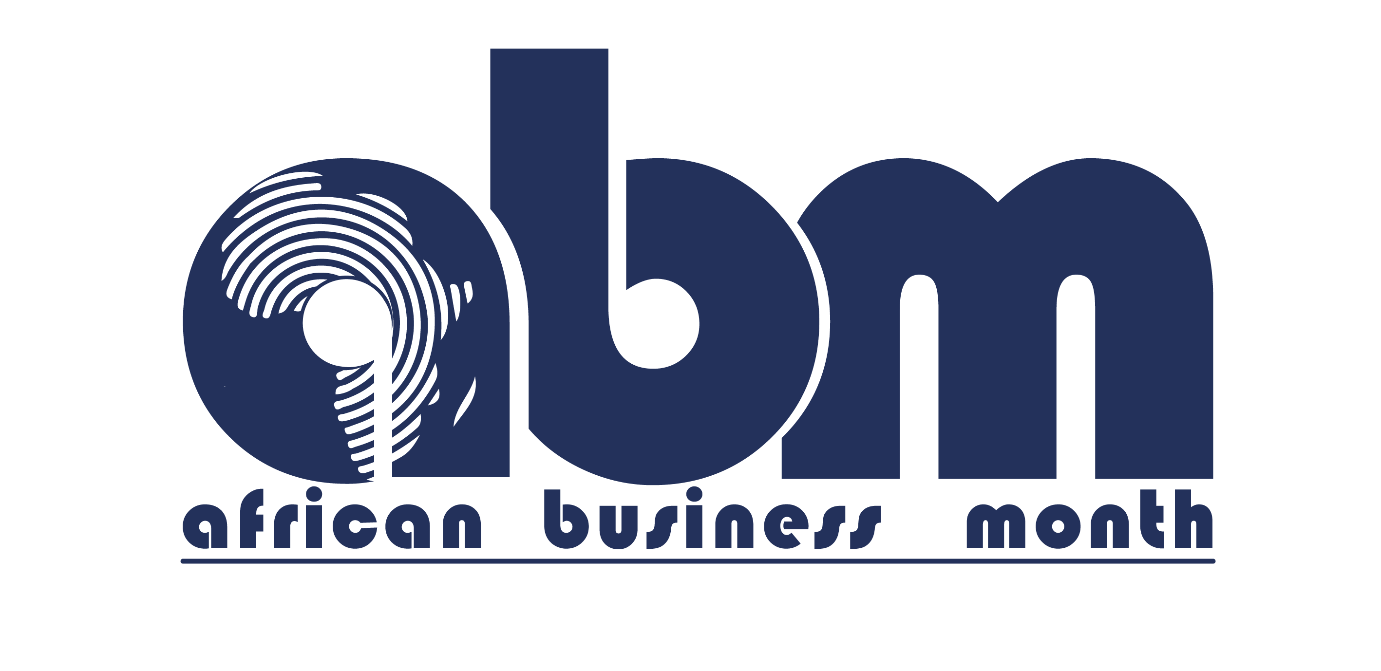 African Business Month